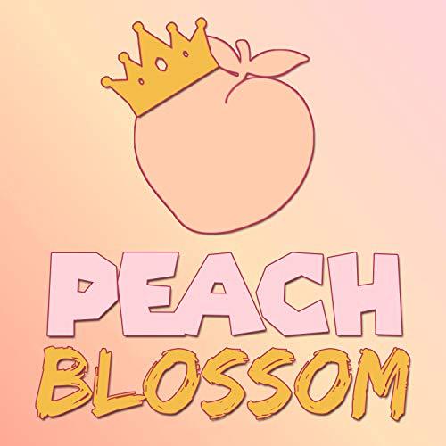Peach Blossom (Princess Peach Rap)