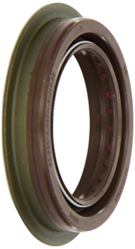 Timken 710558 Differential Pinion Seal -