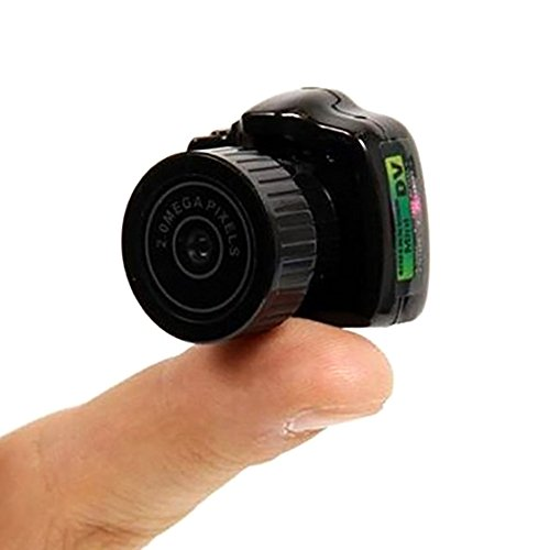 tbs-5pm-mini-dv-digital-camera-dv-camcorder-spy-small-camera-video-recorder-webcam