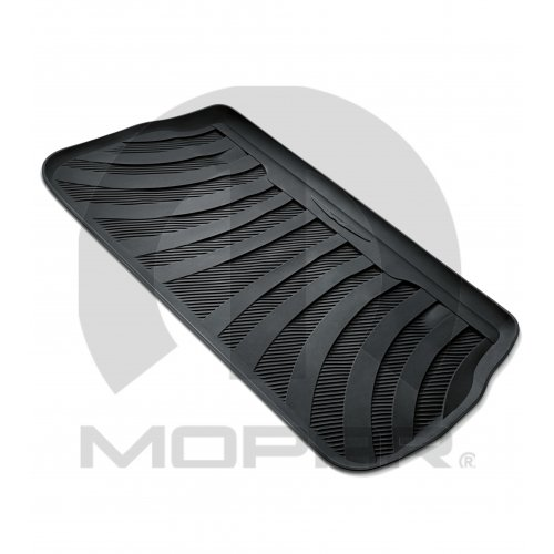 2017-chrysler-pacifica-all-weather-cargo-mat