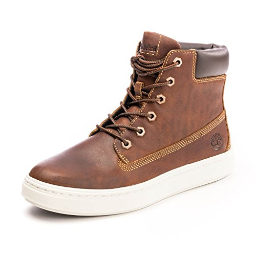 Timberland Londyn 6 Inch Wheat Blé
