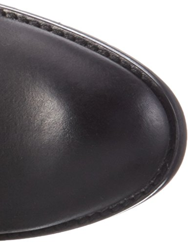 Sebago WP Boot Nashoba Langschaft Stiefel Damen High rC4qwra