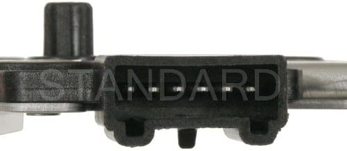 Standard Motor Products N14001 Transmission Pressure Switch Assembly