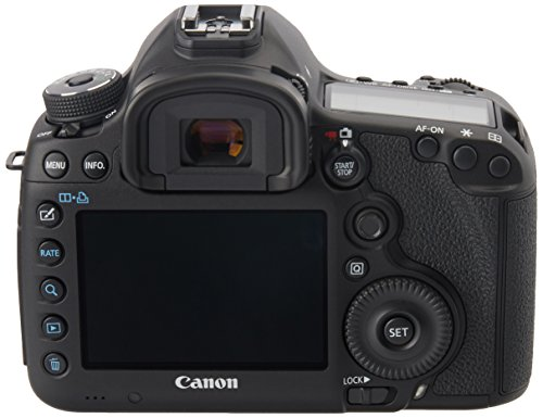 amazoncom canon eos 5d mark iii 223 mp full frame cmos with 1080p full hd video mode digital slr camera body camera photo