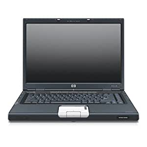 "HP Pavilion DV6265EA RT130EA - Portátil 15.4 """