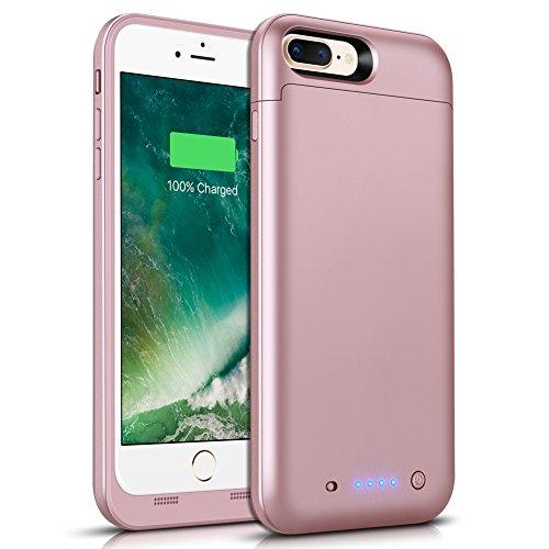Power Bank Phone Case - 2