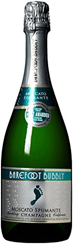 Barefoot-Bubbly-California-Moscato-Spumante-Sparkling-Wine-750mL
