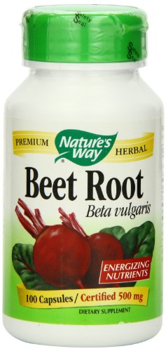 natures-way-beet-root-powder-capsules-500-mg-100-count
