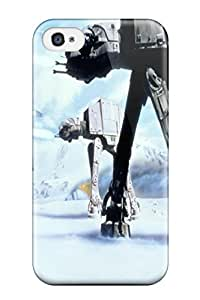 Hot 1470513K661262763 star wars tv show entertainment Star Wars Pop Culture Cute iPhone 4/4s cases