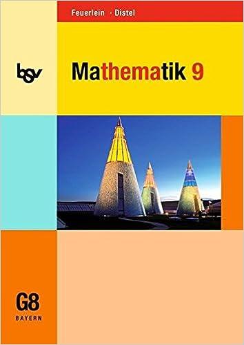 bsv Mathematik 9