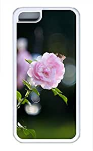 Case For Samsung Galsxy S3 I9300 Cover case, Cute Pink Rose Bokeh Case For Samsung Galsxy S3 I9300 Cover Cover, Case For Samsung Galsxy S3 I9300 Cover, Soft Whtie Case For Samsung Galsxy S3 I9300 Cover Covers