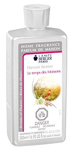 Lampe Berger Fragrance - Harvest Season , 500ml / 16.9