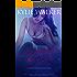 Across the Hall: A Brother's Best Friend Romance Novel