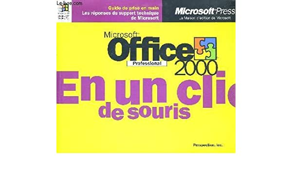 Pack Office : Word 6, Excel 5, Access 2: Amazon.es: Collectif: Libros en idiomas extranjeros
