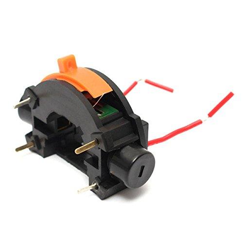 Doradus Velocità variabile interruttore on off per Dremel utensile rotante SKUDO1014353