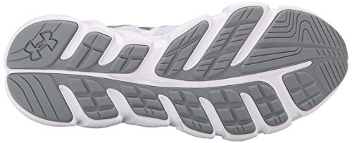 Running Chaussures White Assert Micro Armour Femme Under G Ua 6 W De FqURxzaw