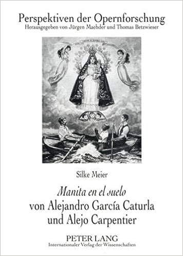Amazon.com: «Manita en el suelo» von Alejandro García ...
