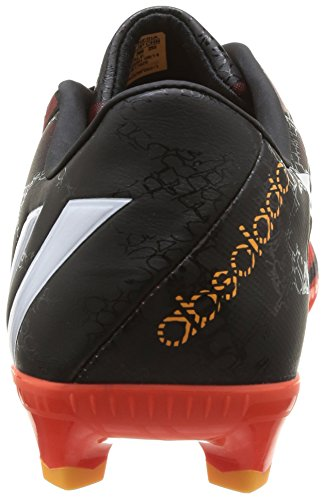 Absolado Instinct Bottes Soccer Multicolore De Hommes Fg P Adidas Performance Pour pnaW0xEWT
