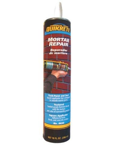 Quikrete Mortar Repair 10 Oz -