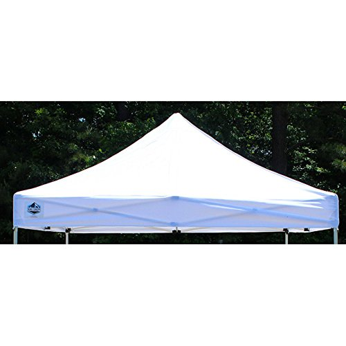 King Canopy Festival Instant Replacement product image