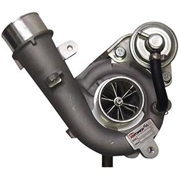 XS-Power Mazdaspeed 3 & 6 K04 K0422-881 882 Billet turbocharger Turbo Upgrade Fast Spool