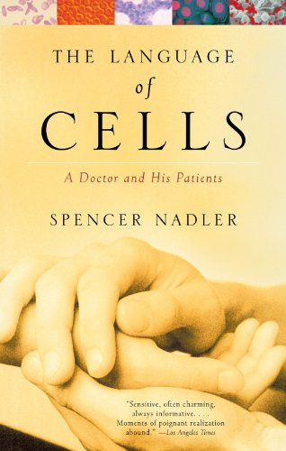 The Language of Cells: A Doctor and His Patients