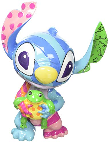(Disney by Britto Stitch from
