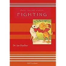 Dog Aggression: Fighting