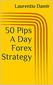 Laurentiu Damir is the author of 50 Pips A Day Forex Strategy ( avg rating, ratings, 18 reviews, published ), Price Action Breakdown ( av 4/5(48).