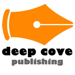 Deep Cove Publishing