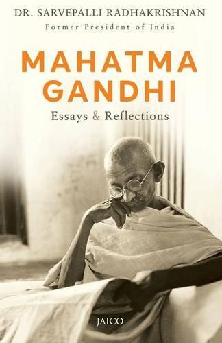 Very short essay on mahatma gandhi for kids