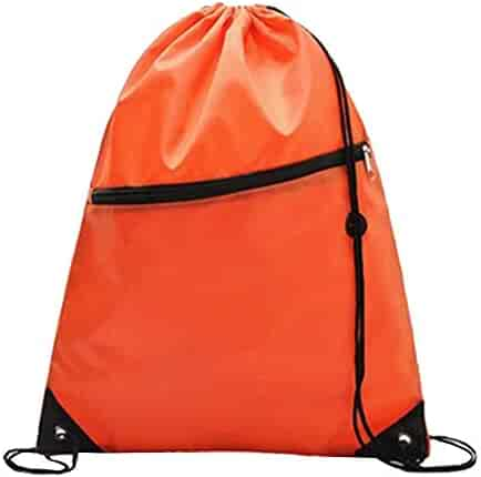 ce7e6df73975 Shopping Ivory or Oranges - Drawstring Bags - Gym Bags - Luggage ...