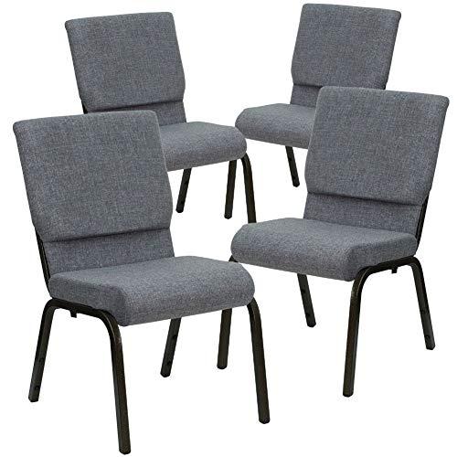 Flash Furniture 4 Pk.