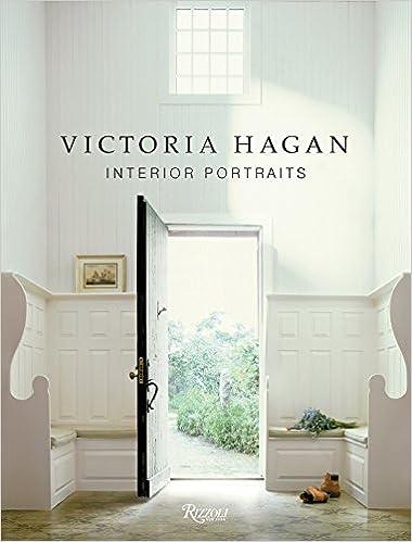 Victoria Hagan: Interior Portraits: Amazon.es: Hagan, Victoria: Libros en idiomas extranjeros
