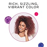 Clairol Professional Jazzing Semi Permanent Hair