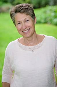 Diana Asher