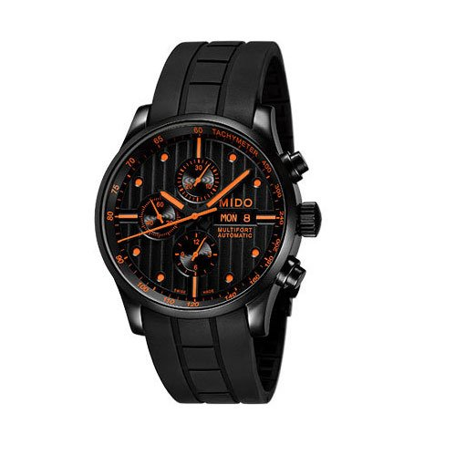 mido-mens-automatic-watch-m0056143705101-with-rubber-strap