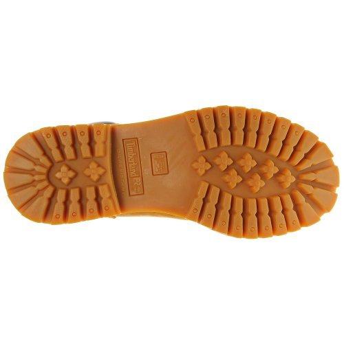Timberland - Timberland 26002 PRO 8-Inch Waterproof Steel Toe Wheat Men's Boot - 26002 - 9.5 W (Wide) by Timberland (Image #5)