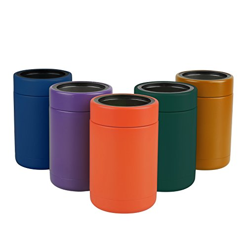 Tahoe Trails Stainless Double Insulated product image