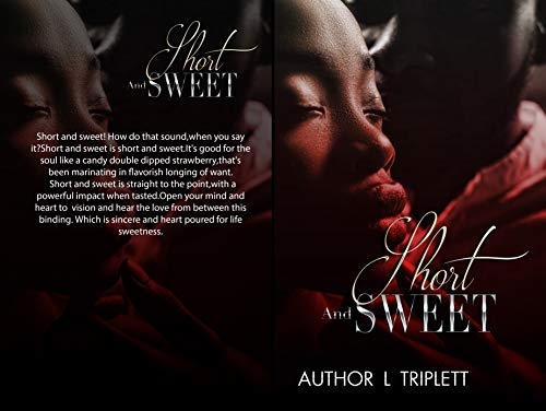 Search : Short and Sweet Part I