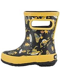 Kids' Skipper Rain Shoe