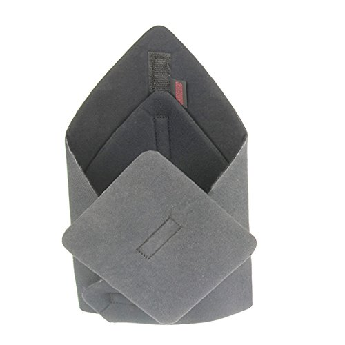 OP/TECH USA Soft Wraps - 15-Inch (Steel)