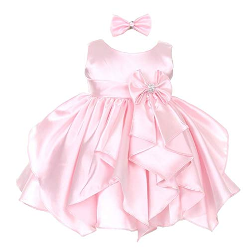 16271d0f328c Fairy Dolls Baby Girls Frock,Infant Frock: Amazon.in: Clothing ...