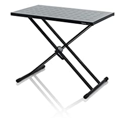 Gator Frameworks Utility Table Top and X...
