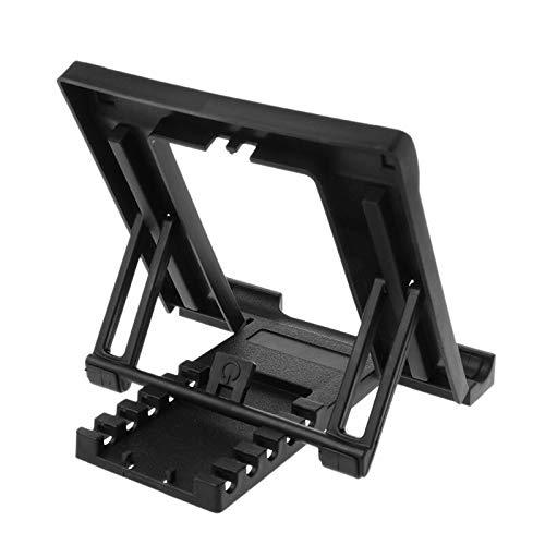 TX-CONSUMER Universal Phone Holder Desktop Bracket Mount Stand Adjustable Angles Foldable for 7-11 inch Tablet iPad E-Readers Feb12 Dropship (Kobo Glo Best Price)