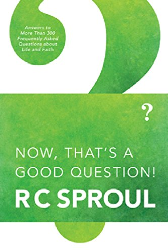 Now, That's a Good Question! (Paperback)
