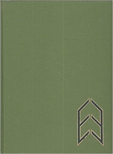 CONOCER ESPAÑA. GEOGRAFÍA Y GUÍA. TOMO 4. MURCIA - ANDALUCÍA: Amazon.es: SALVAT, JUAN (DIRECCIÓN): Libros