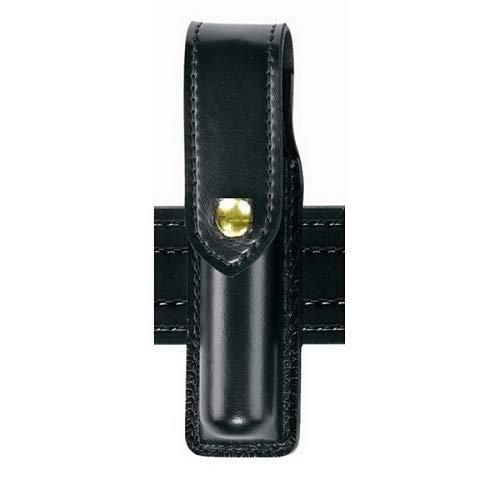 - Safariland 38 OC Spray Holder, Standard, Top Flap