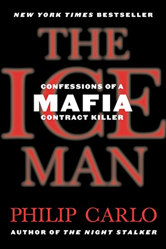The ice man confessions of a mafia contract killer ebook philip the ice man confessions of a mafia contract killer por carlo philip fandeluxe Images