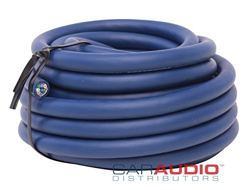 stinger-sgw9920-9-conductor-speedwire-20ft-roll-blue
